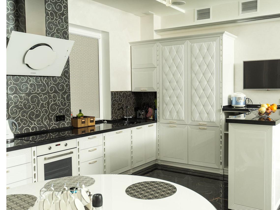 фасады для кухни аликанте фото этой странице