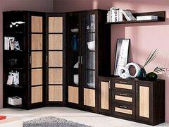 Мебель для хранения
