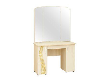 Туалетный столик Соната 98.06