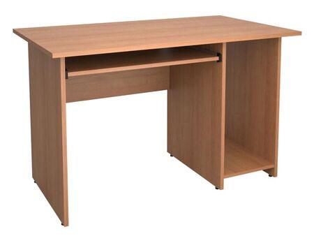 Стол компьютерный (лев/прав) Рубин 42.49
