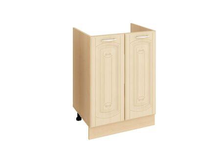 Стол кухонный под мойку Глория 03.50