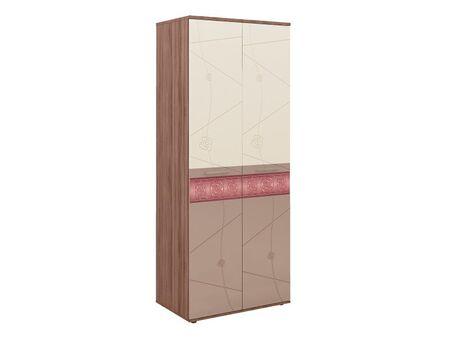 Шкаф двухдверный Розали 96.11