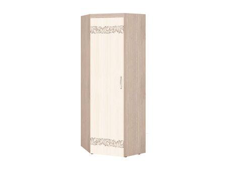 Шкаф для одежды угловой (лев/прав) Мэри 39.04
