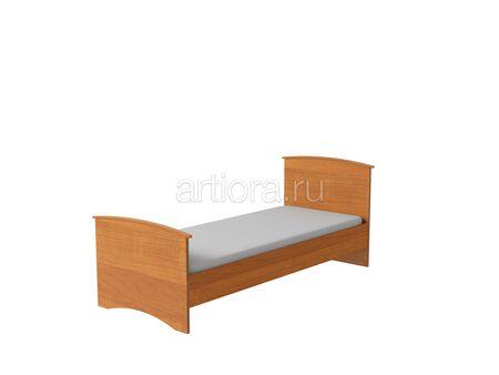 Кровать Диона (800х2000)