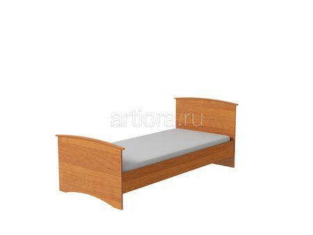 Кровать Диона (900х2000)