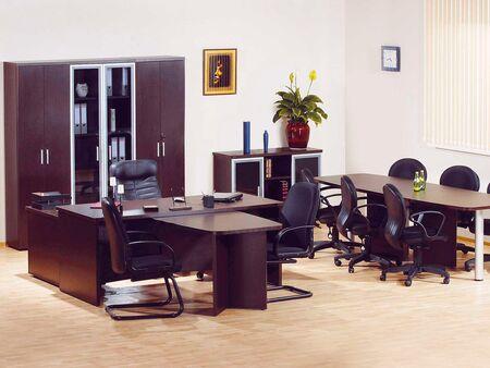 Набор мебели для офиса Цезарь 1