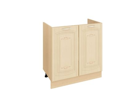Стол кухонный под мойку Глория 03.51