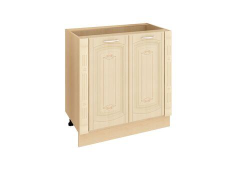 Стол кухонный с колоннами Глория 03.62.1