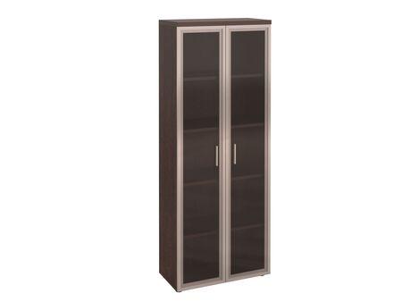 Шкаф офисный для сувениров Цезарь 21.13