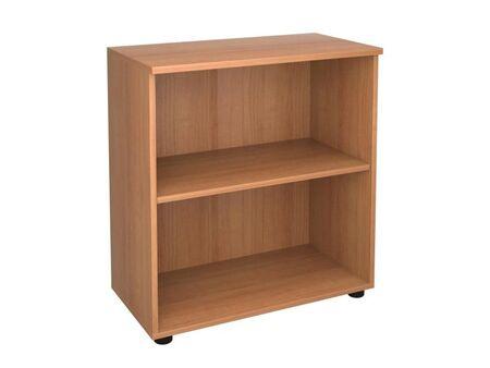 Шкаф офисный 2 секции Рубин 42.32