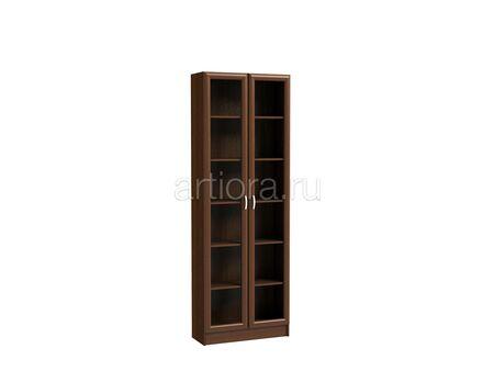 Книжный шкаф к библиотеке ДКО-1