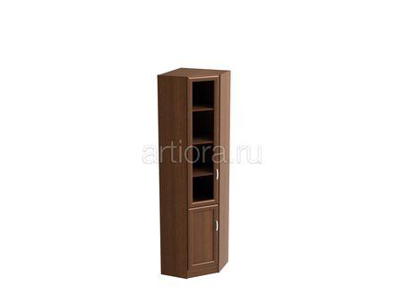 Книжный шкаф к библиотеке ДКО-10