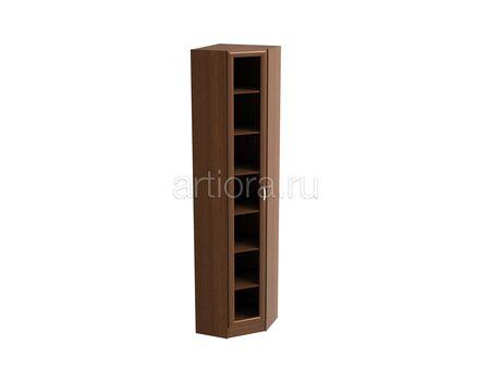 Книжный шкаф к библиотеке ДКО-11