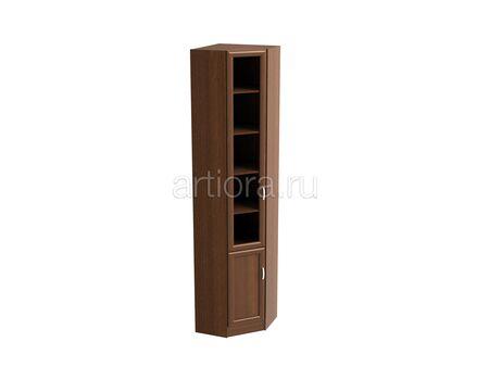 Книжный шкаф к библиотеке ДКО-12