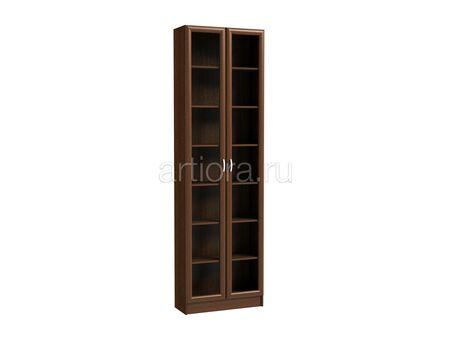 Книжный шкаф к библиотеке ДКО-3