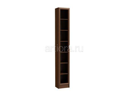 Книжный шкаф к библиотеке ДКО-4