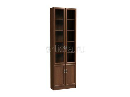 Книжный шкаф к библиотеке ДКО-5