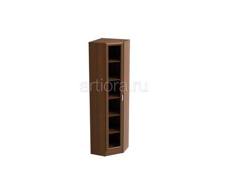 Книжный шкаф к библиотеке ДКО-9