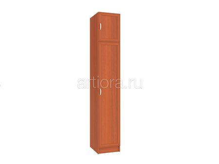 Колонка для белья с антрисолью ШК-9