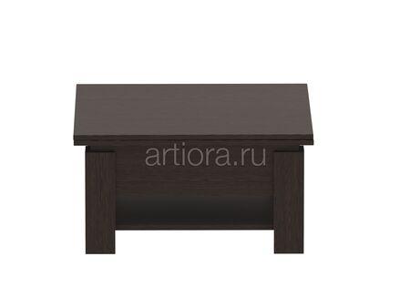 Стол журнальный  ТР-2