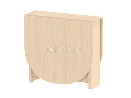 Стол книжка-3