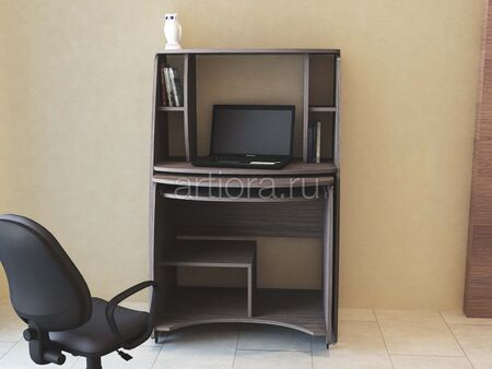 Стол компьютерный ПК-4