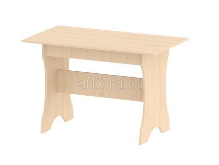 Стол кухонный КС-4