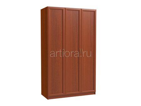 Шкаф трехдверный Эльза ЭЛ-11