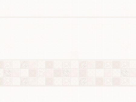 Панель стеновая высокоглянцевая СП 50 Керама крем уни