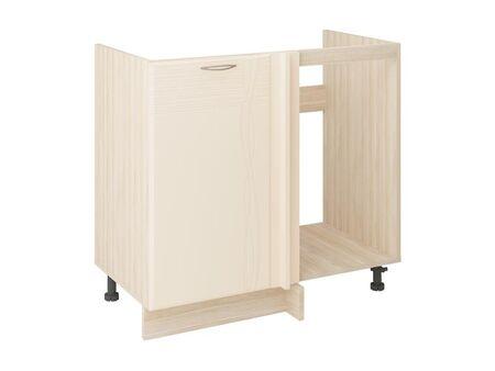 Стол кухонный под мойку угловой (лев/прав) Софи 22.52