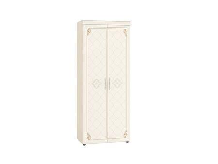 Шкаф двухдверный Версаль 99.11
