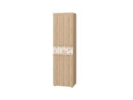 Шкаф для одежды Ассоль 46.01